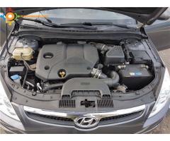 HYUNDAI I30 CW 1.6 CRDI 90CV