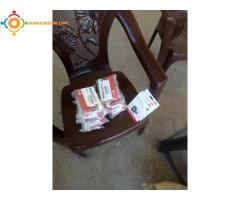 25 raspberry pi 3 à vendre