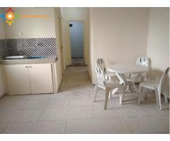 Chambres meublées en colocation pour filles à Fès Narjis