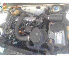 Peugeot 309 Propre diesel 7 chevaux Model 92