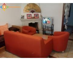 À vendre Appartement meublé à Ifrane