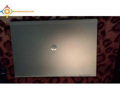 HP i5 EliteBook 3 eme Génération