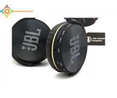 Casque Bluetooth JBL JB509