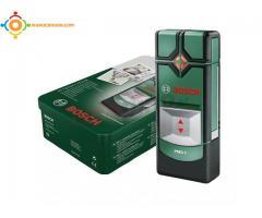 Détecteur métaux métal Bosch PMD 7 NEUF
