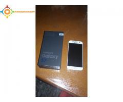 Samsung galaxy s7 ba9a jdida