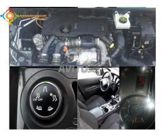 Peugeot 3008 diesel 1,6 HDI