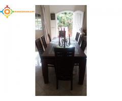 décoration et meuble