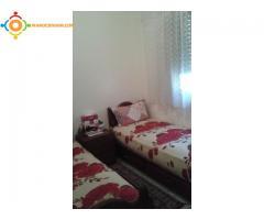 Appartement à vendre a sidi maarouf à proximité de casanearshore