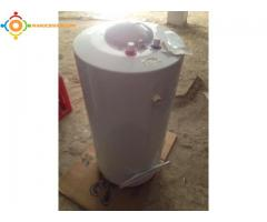 Chauffe-eau électrique 30 L