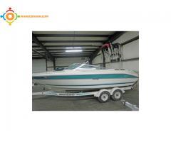 Sea Ray 170 3l