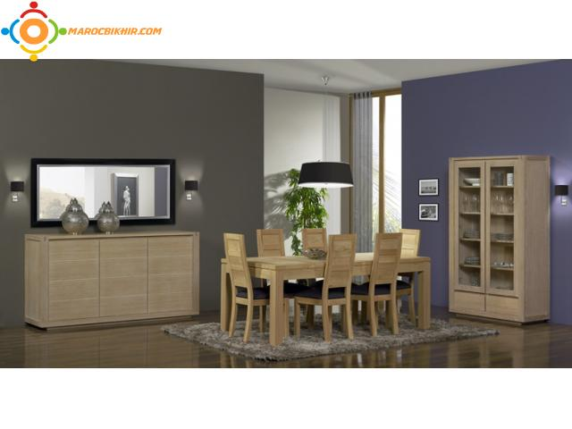 le bon coin marocain galerie duimages with le bon coin. Black Bedroom Furniture Sets. Home Design Ideas