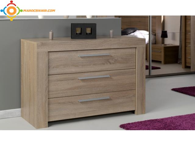 meubles en bois sur commande bikhir annonce bon coin maroc. Black Bedroom Furniture Sets. Home Design Ideas