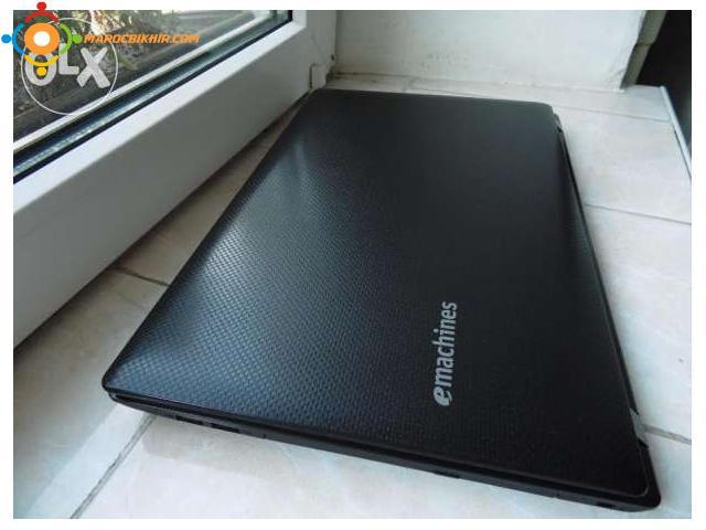 bon coin ordinateur portable pas cher maroc csno coin. Black Bedroom Furniture Sets. Home Design Ideas