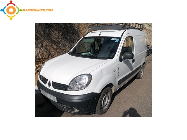 vente une voiture kongoo bikhir annonce bon coin maroc. Black Bedroom Furniture Sets. Home Design Ideas