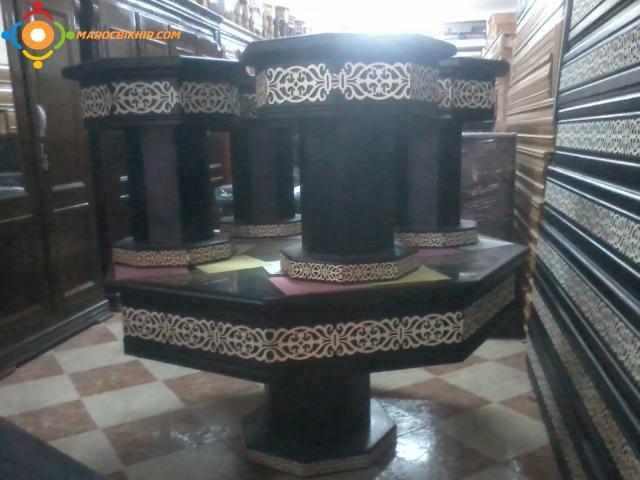 salon marocain moderne k nitra bikhir annonce bon coin. Black Bedroom Furniture Sets. Home Design Ideas