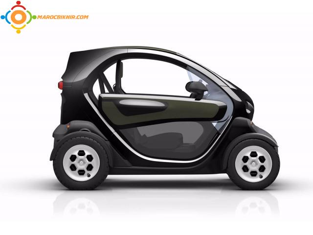 location twizy marrakech bikhir annonce bon coin maroc. Black Bedroom Furniture Sets. Home Design Ideas