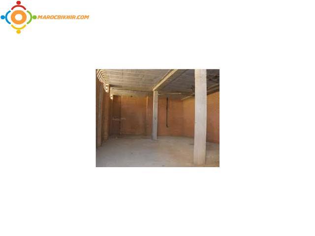 local depot casablanca bikhir annonce bon coin maroc. Black Bedroom Furniture Sets. Home Design Ideas