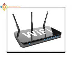 promotion wifi