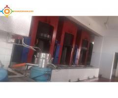 m3asra moulin de huile