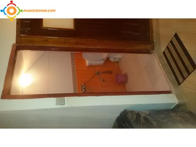maison louer bikhir annonce bon coin maroc. Black Bedroom Furniture Sets. Home Design Ideas