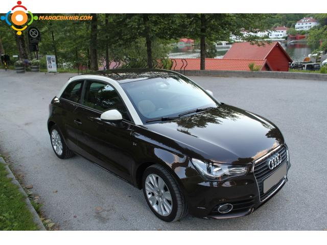 audi a1 noir le bon coin motore centrale r the mid engined rwd abarth. Black Bedroom Furniture Sets. Home Design Ideas