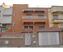 Maison à vendre  « Sidi Kacem au quartier Elqods »
