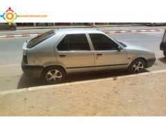 R19 diesel à vendre