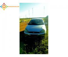 ford focus à vendre