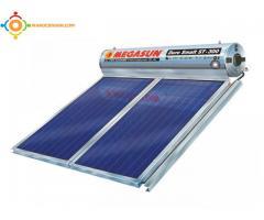 chauffe eau solaire rabat