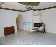 Villa spacieuse de 1000 m² en location à OLM Souissi