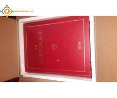 encyclopédie le juridique édition okad