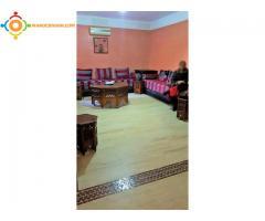 Location Appartement 90m2 Marrakech