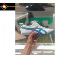 Chaussure onitsuka tiger homme