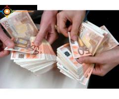 aide pour tout vos besoins financière