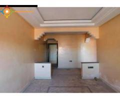 Appartement 101 m² à vendre à Guéliz Marrakech