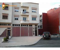 Appartement à EL JADIDA