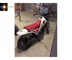 Vendre PW50 'Rouge et Blanc'