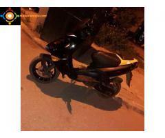 Aprilia SR 50 cc 50 (Occasion)