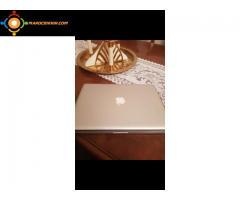 Macbook Pro i7