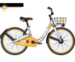 Vélo bike