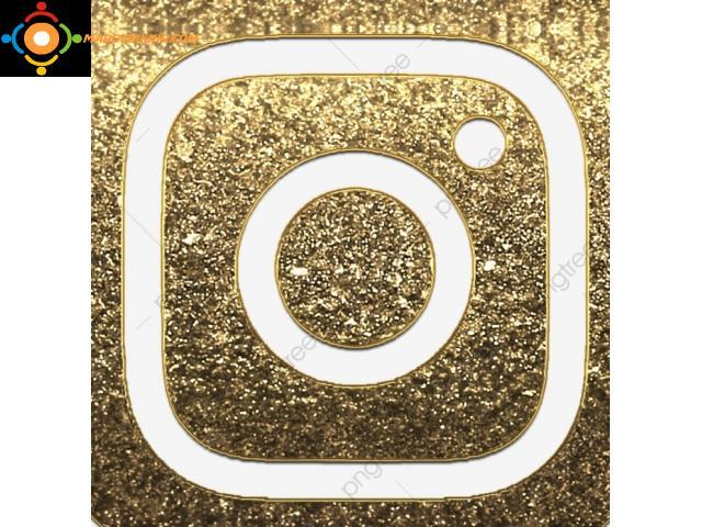 Compte Instagram 46.000 à Vendre