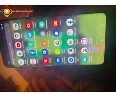 Samsung S9 Go64 tout neuf