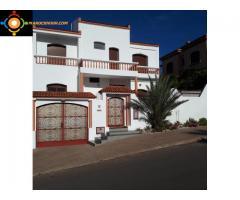 Villa à vendre en zone Immeuble, Casa, Laymoune