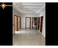 Appartement 120 m2 à louer à EL JADIDA