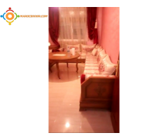 Appartement à Al Aroui
