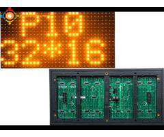 MODULES LED & cartes contrôleurs & accessoires