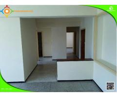 Location d'un appartement à l'Agdal Rabat