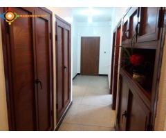 Bel Appartement à vendre (120 m2)