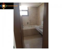 Apt neuf 164 m² - L'Orangeraie