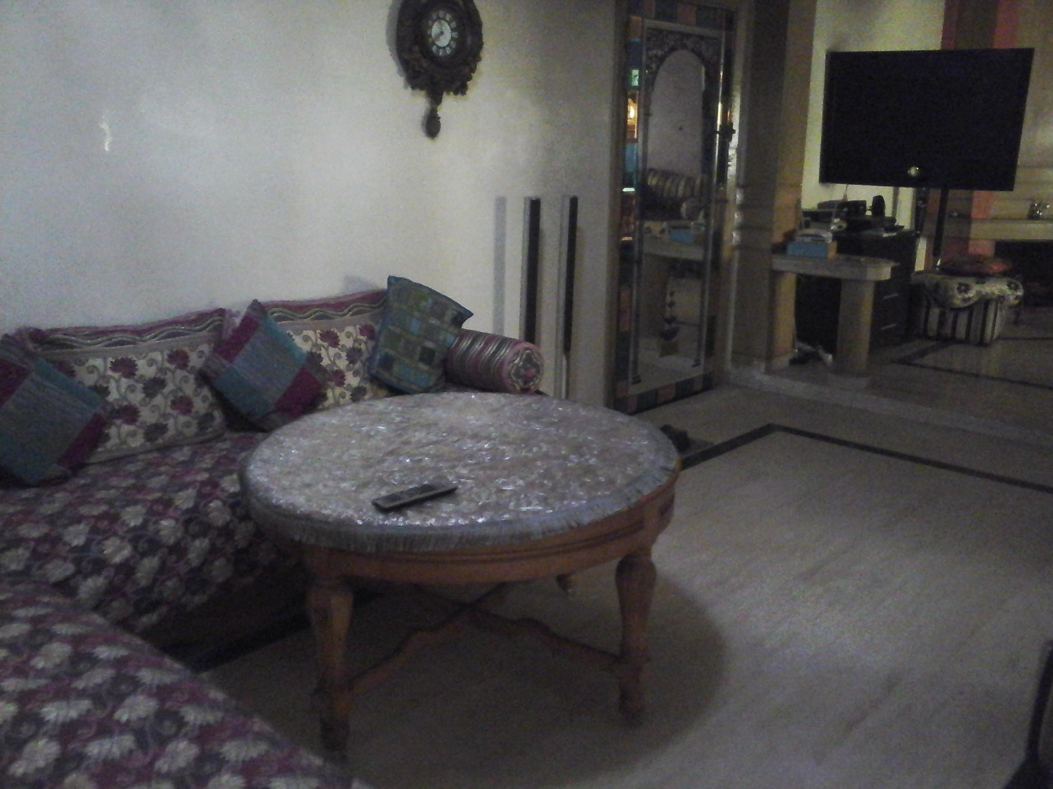 appartement en vente sur casablanca